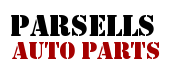 Parsells Auto Parts
